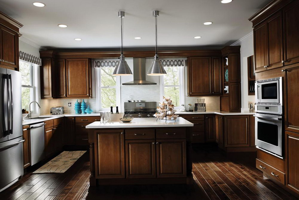 Homecrest Kitchen Cabinets Cost