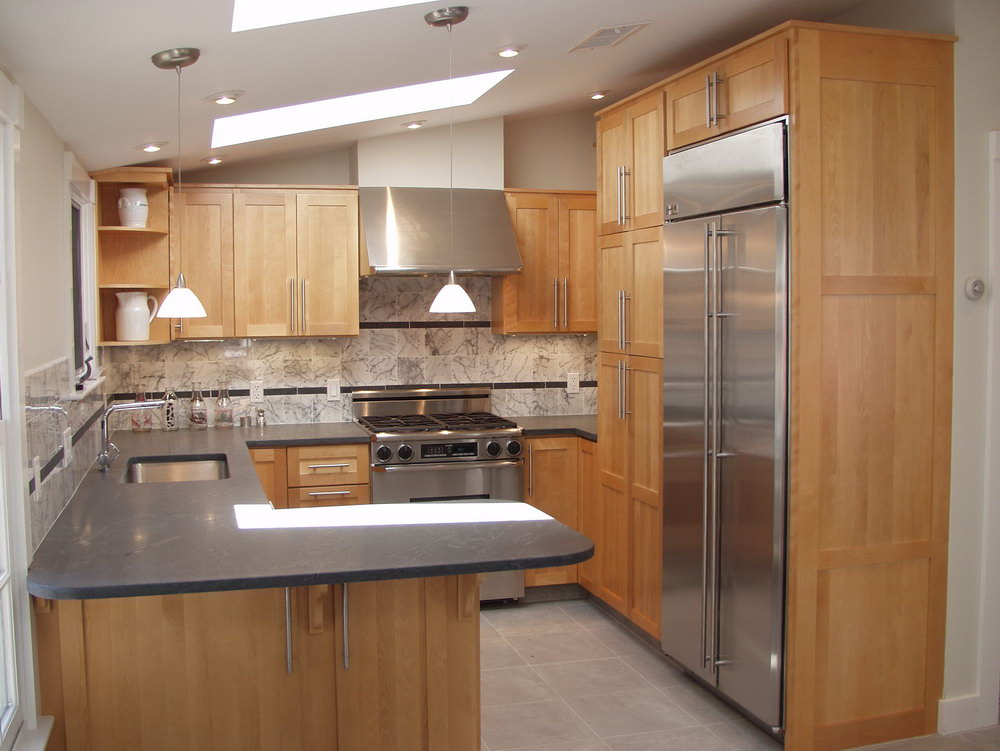 How To Fix Kitchen Cabinets Coming Off The Wall
