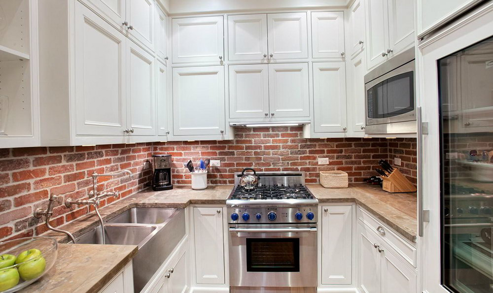 How To Fix Kitchen Cabinets Together