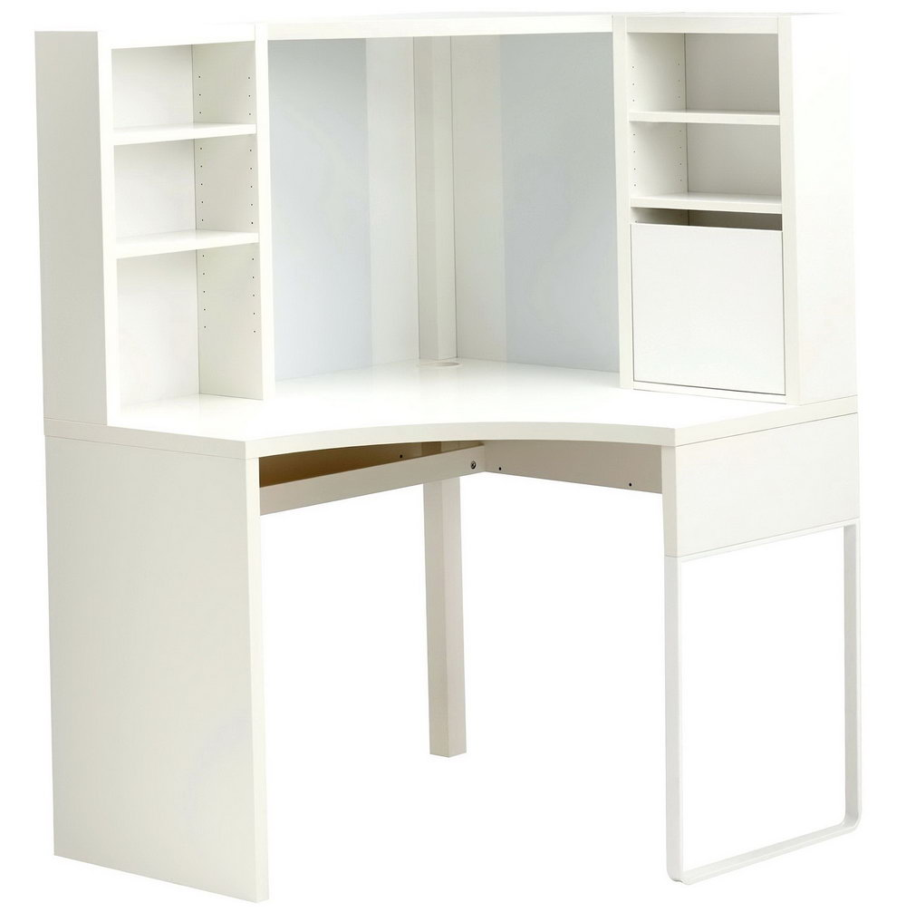 Ikea Kitchen Corner Cabinet Shelf