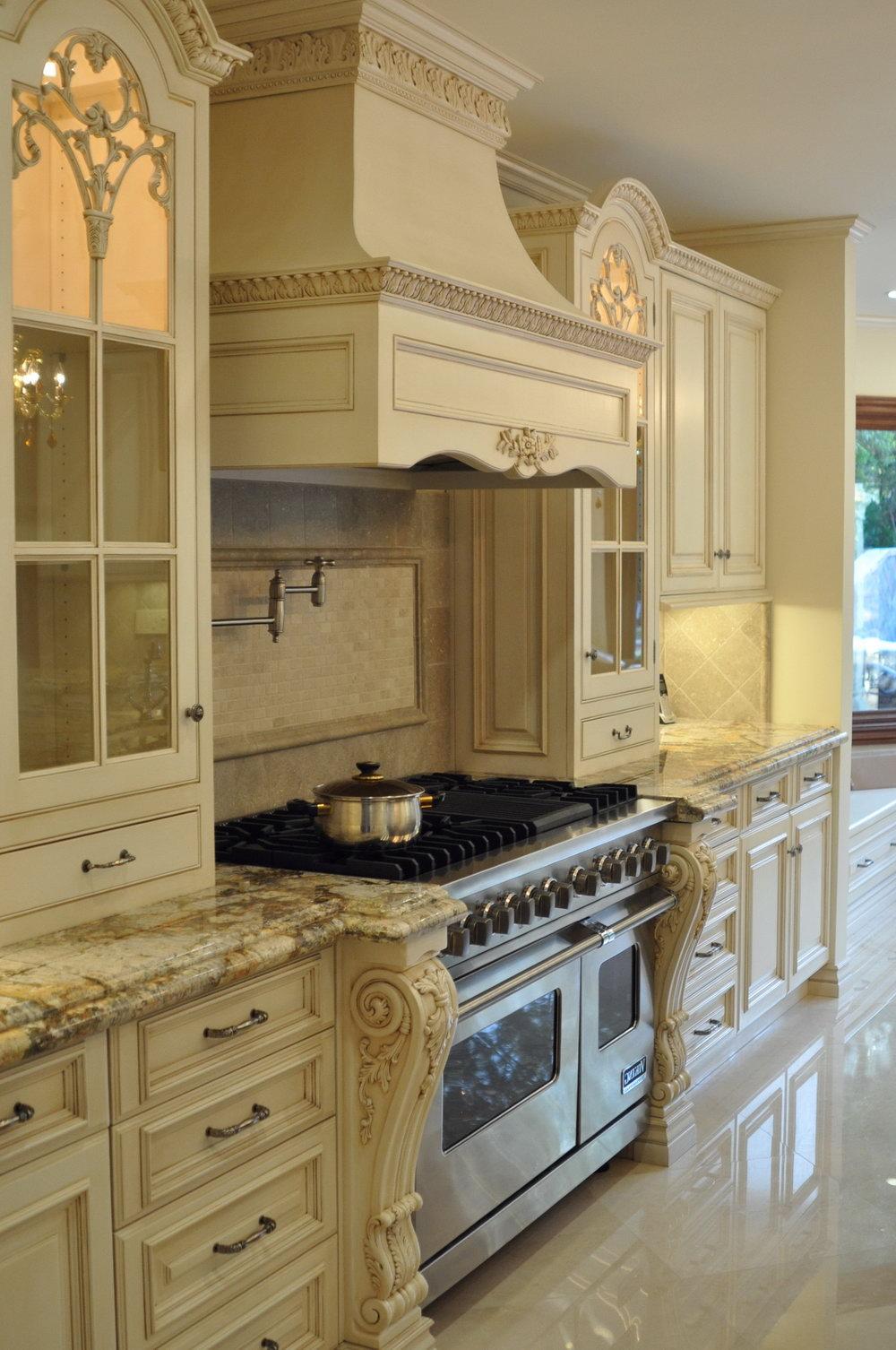Keystone Kitchen Cabinets Littlestown Pa