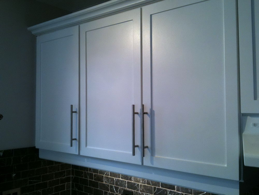 Kitchen Cabinet Door Designs Pictures