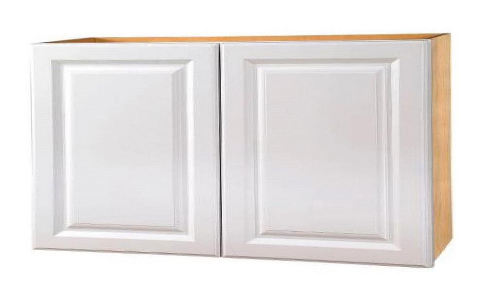 Kitchen Cabinet Door Fronts Home Depot