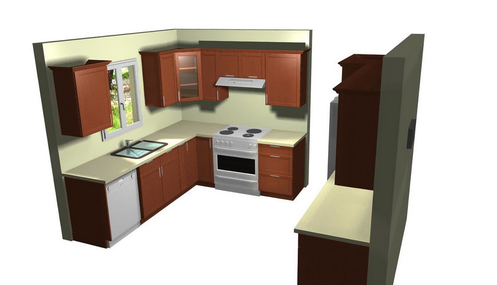 Kitchen Cabinet Layout Software Free Download