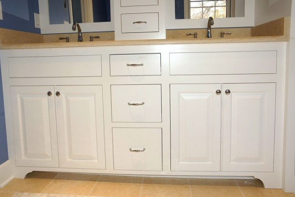 Kitchen Cabinet Legs Homebase