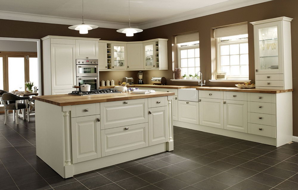 Kitchen Cabinet Online Malaysia