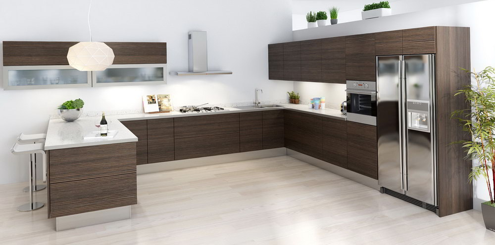 Kitchen Cabinet Online Shopping India
