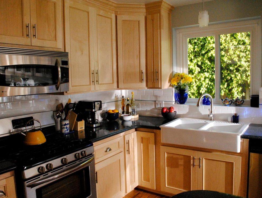 Kitchen Cabinet Price List Philippines