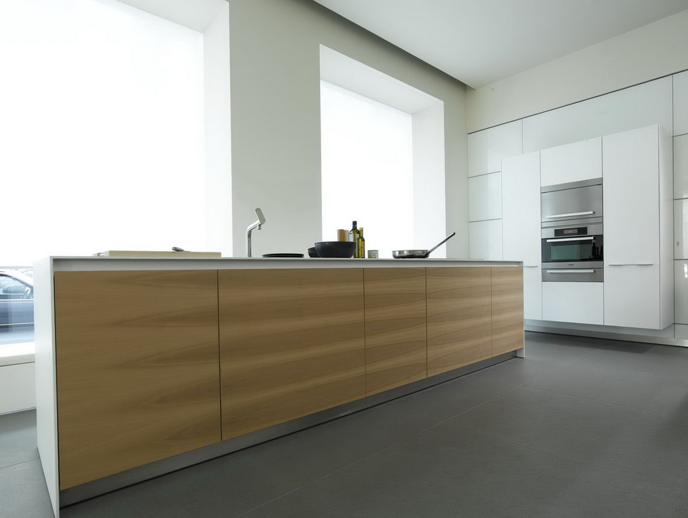 Kitchen Cabinet Veneer Sheets