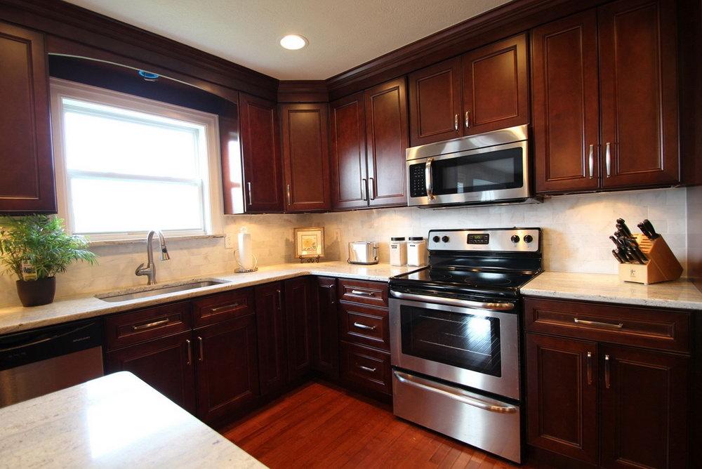 Kitchen Cabinets Bronx Ny