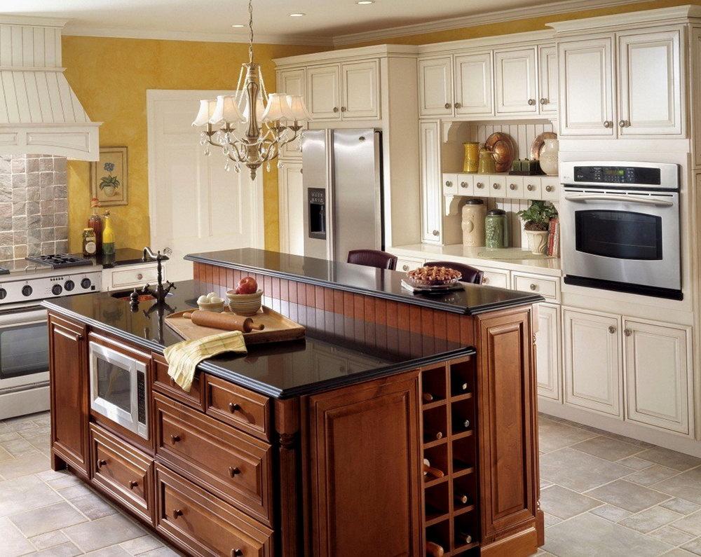 Kitchen Cabinets Companies In Sharjah