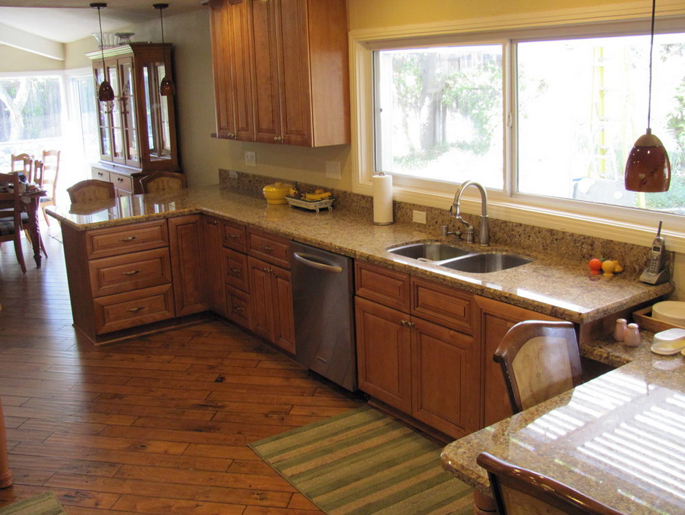 Kitchen Cabinets Costco Review