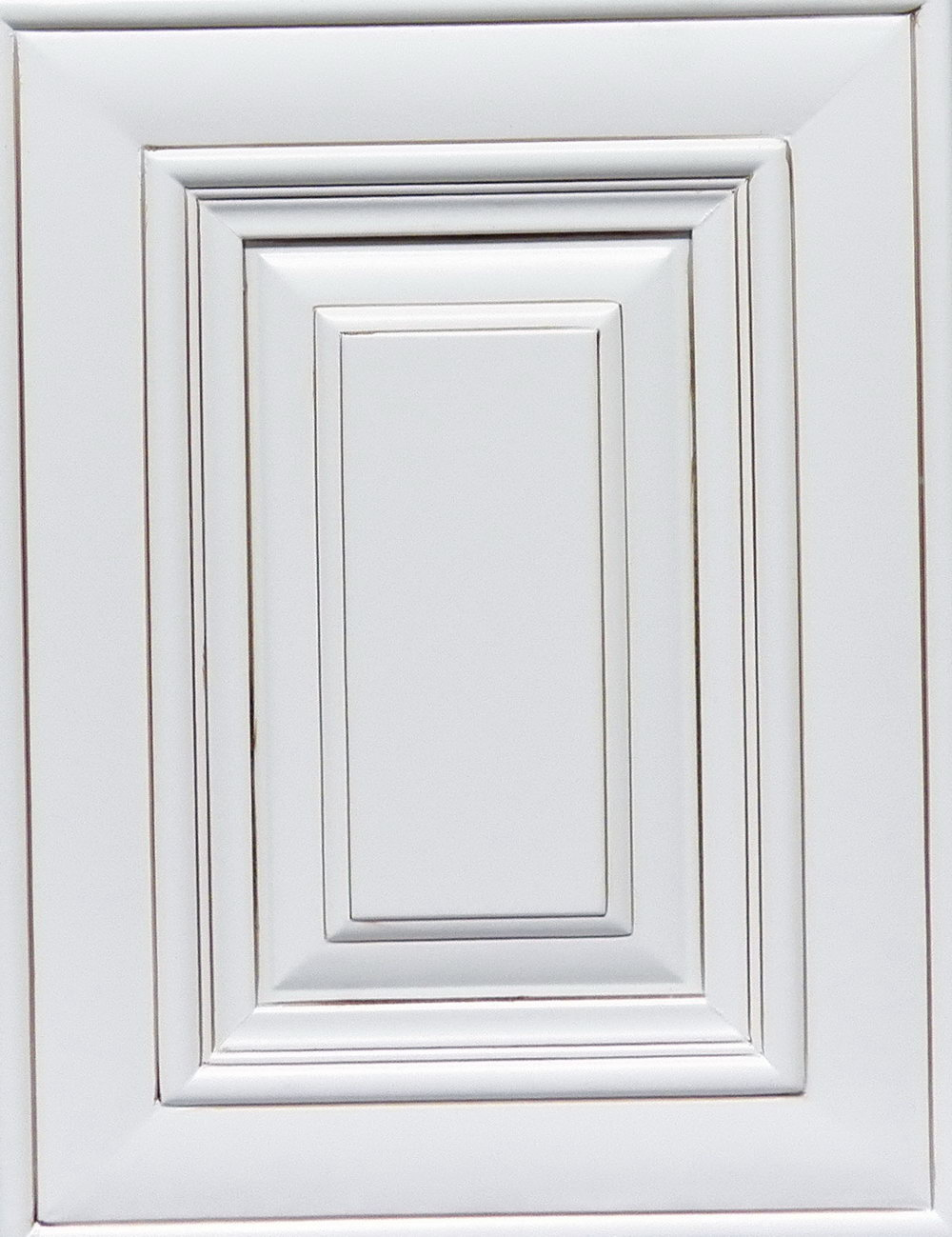 Kitchen Cabinets Doors