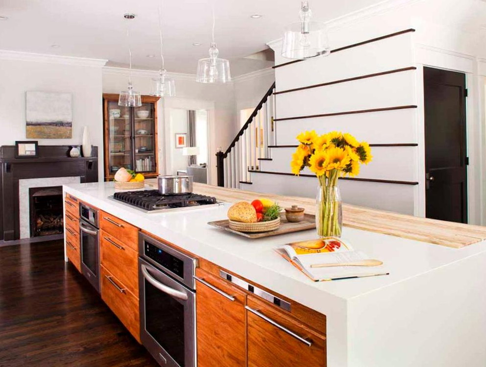 Kitchen Cabinets For Small Spaces For Sale