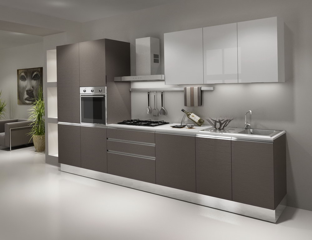 Kitchen Cabinets Hialeah Florida