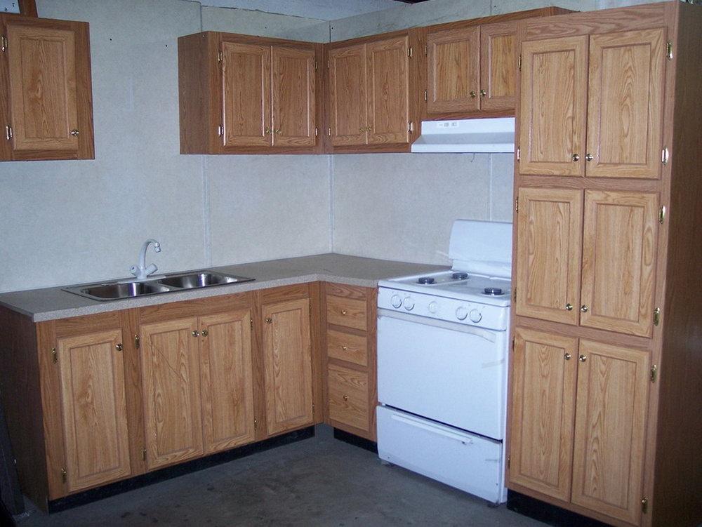Kitchen Cabinets In Orlando Fl