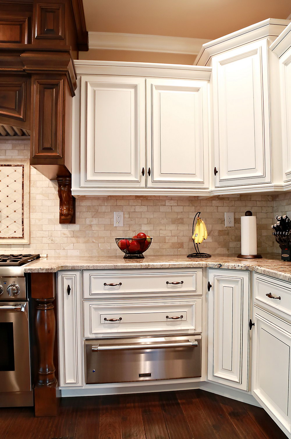 Kitchen Cabinets Louisville Co