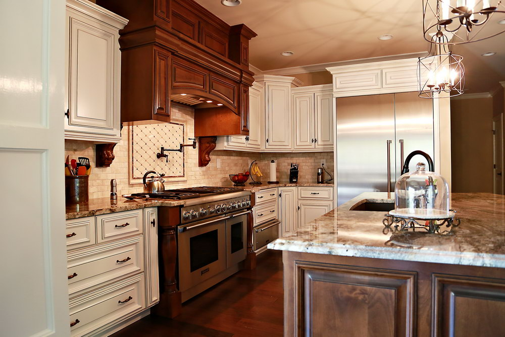 Kitchen Cabinets Louisville Ky Discount