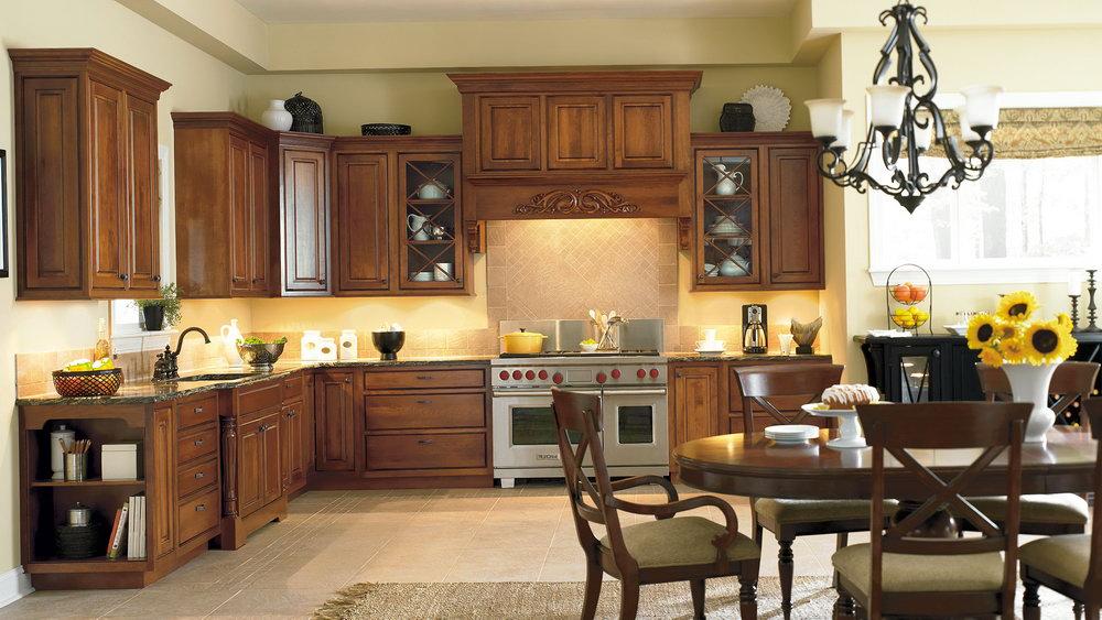 Kitchen Cabinets Malaysia