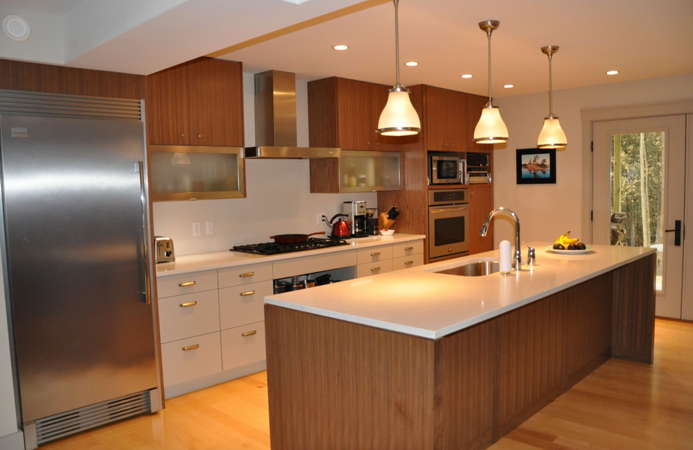 Kitchen Cabinets Photos Designs