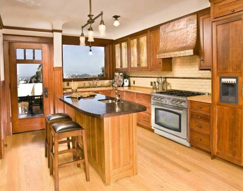 Kitchen Cabinets Price In Pakistan