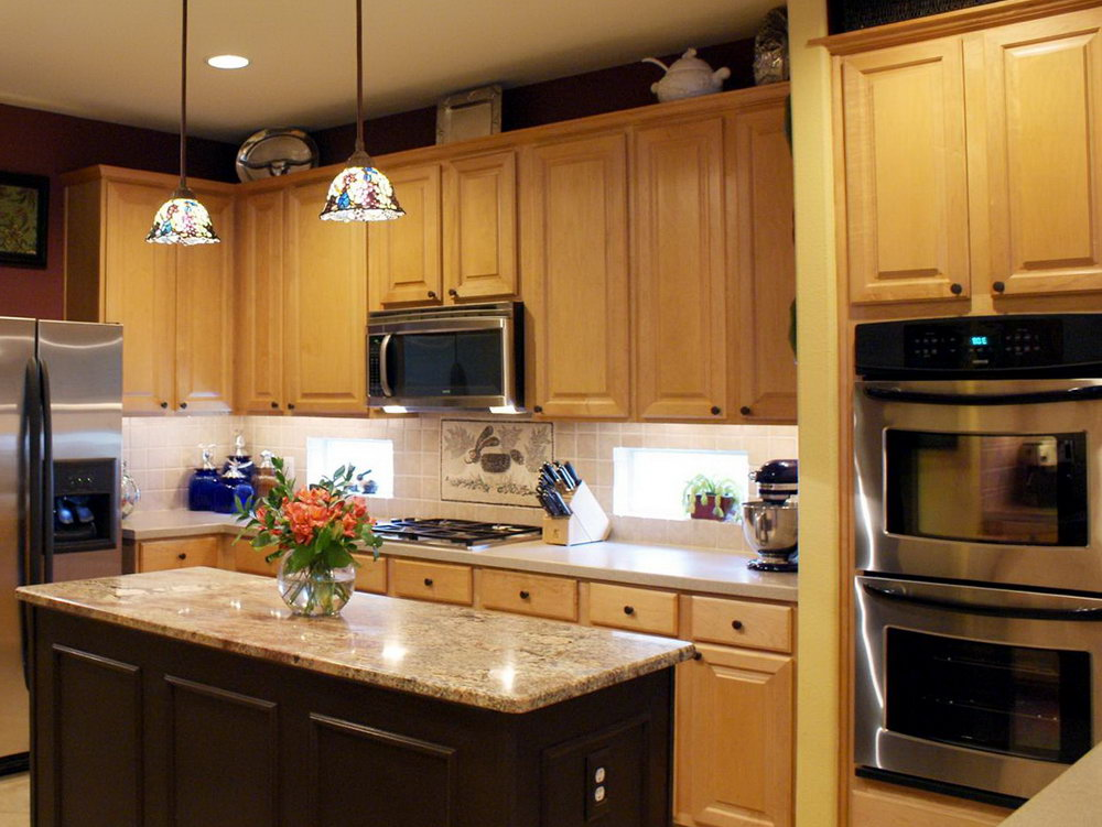 Kitchen Cabinets Repair Near Me