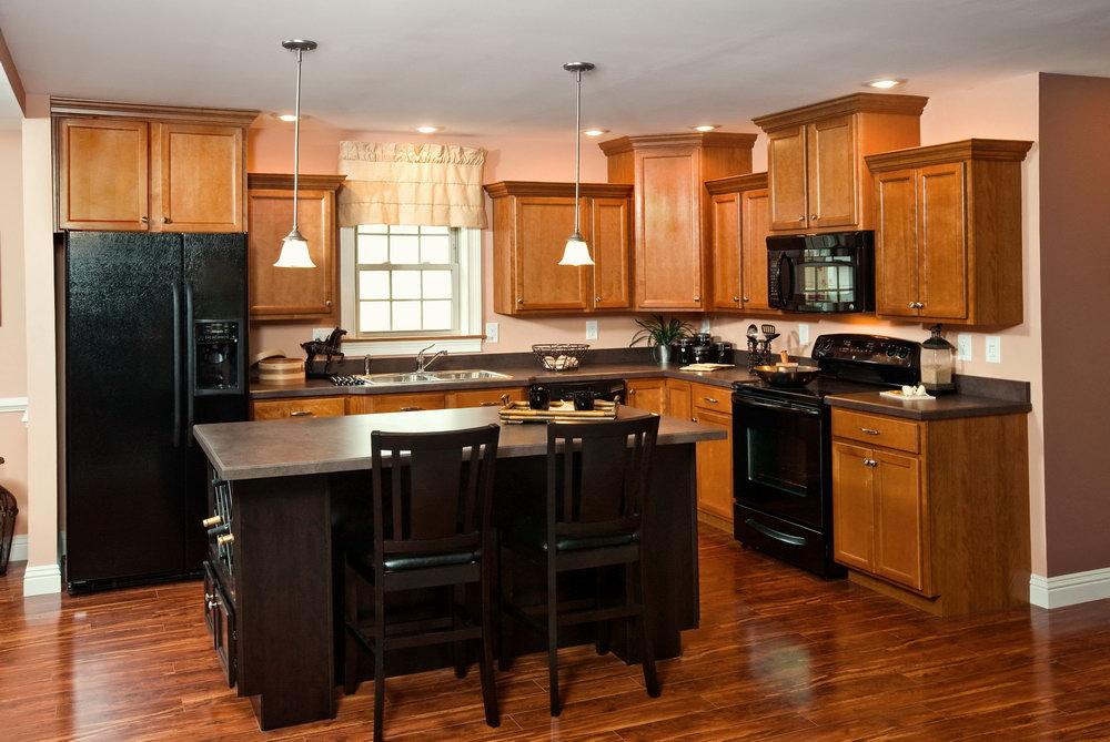Kitchen Cabinets Repair Toronto