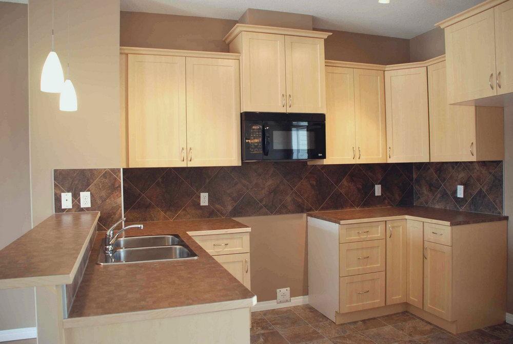 Kitchen Cabinets Santa Ana Ca
