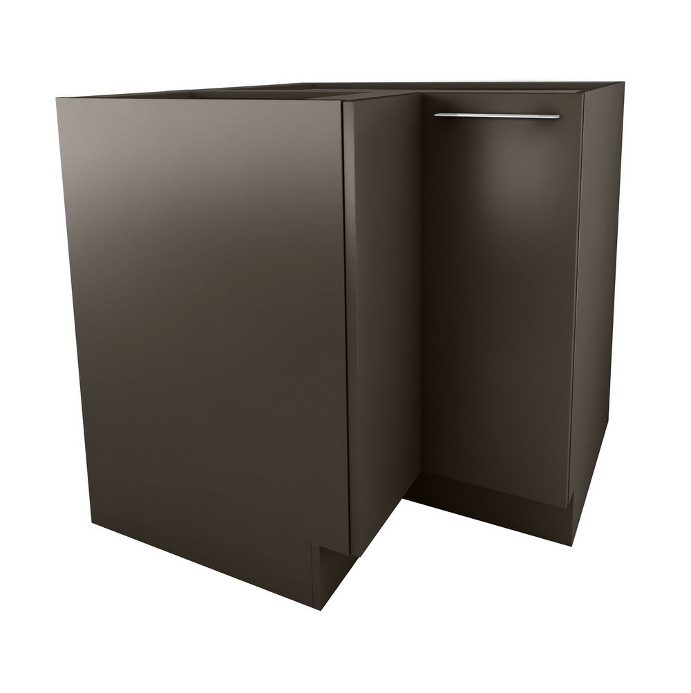 Kitchen Corner Base Cabinet Sizes