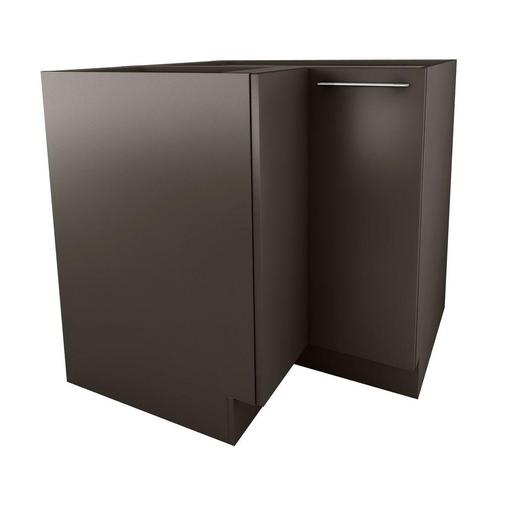 Kitchen Corner Base Cabinet Sizes
