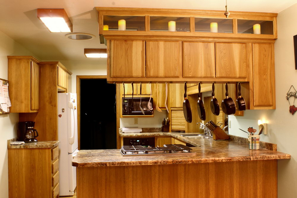 Kitchen Hanging Cabinet Philippines