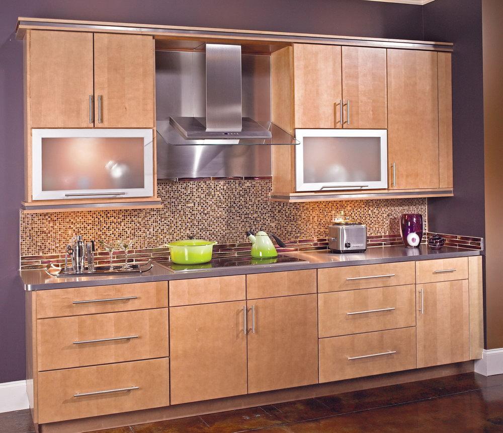 Kitchen Sink Cabinet Width