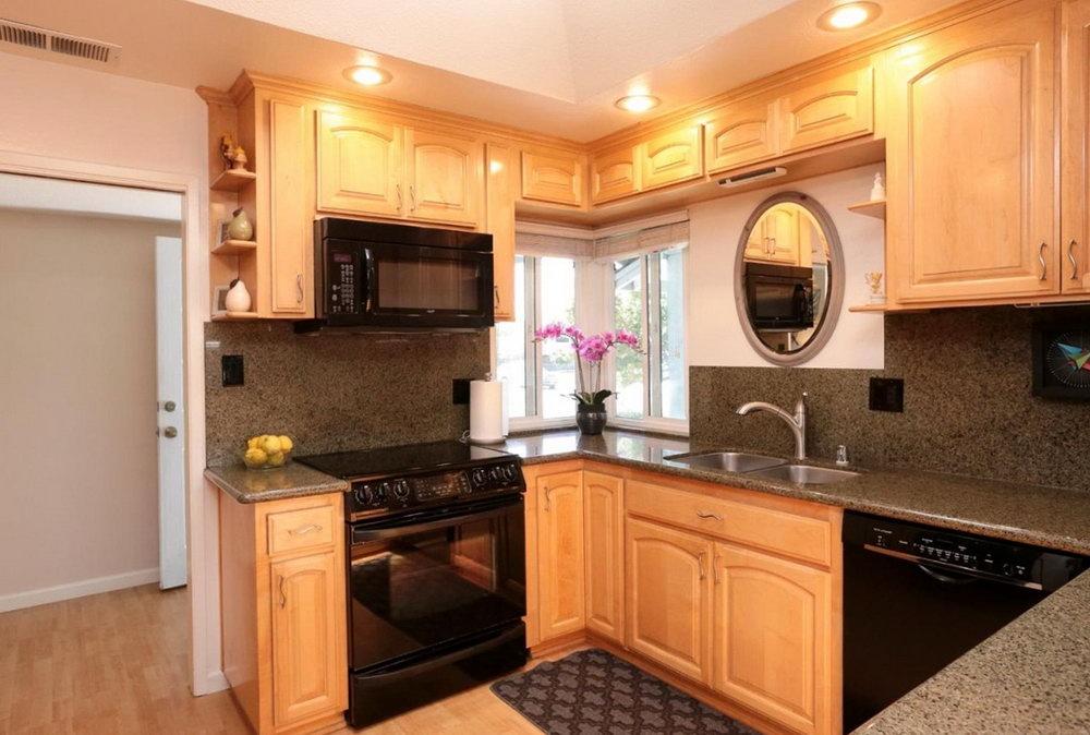 Kww Kitchen Cabinets & Bath San Jose Ca