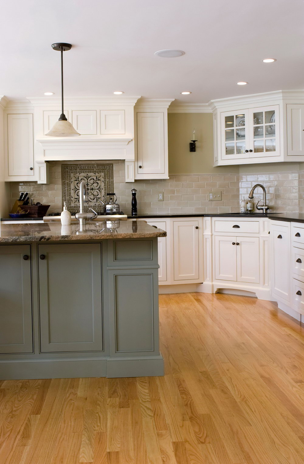 Kww Kitchen Cabinets San Jose