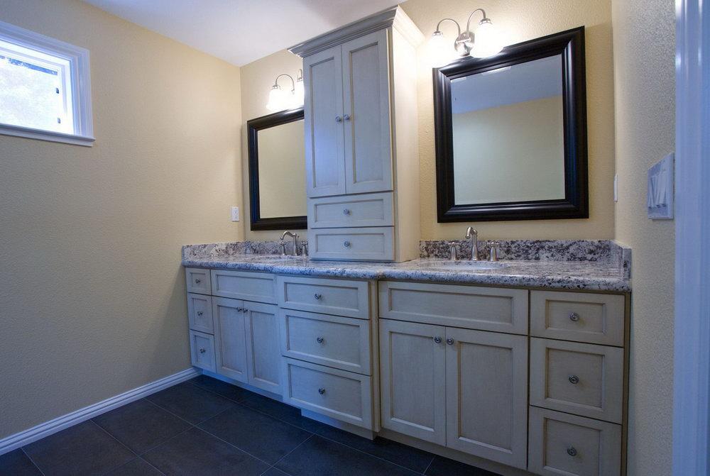 Kz Kitchen Cabinet & Stone Hayward Ca