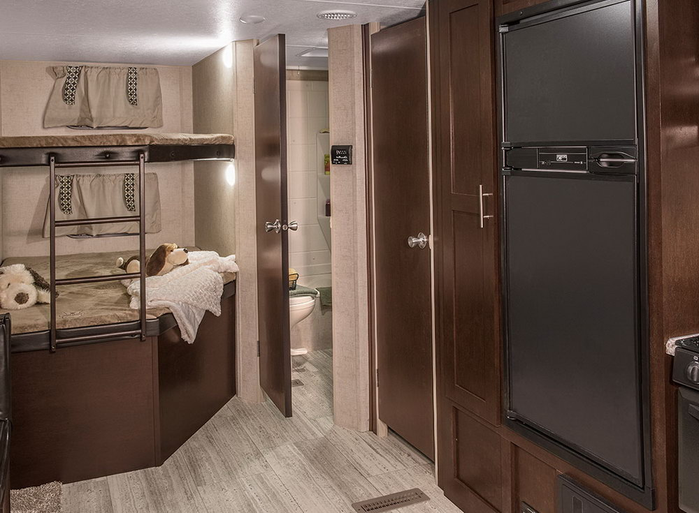 Kz Kitchen Cabinet & Stone Inc. Hayward Ca 94545