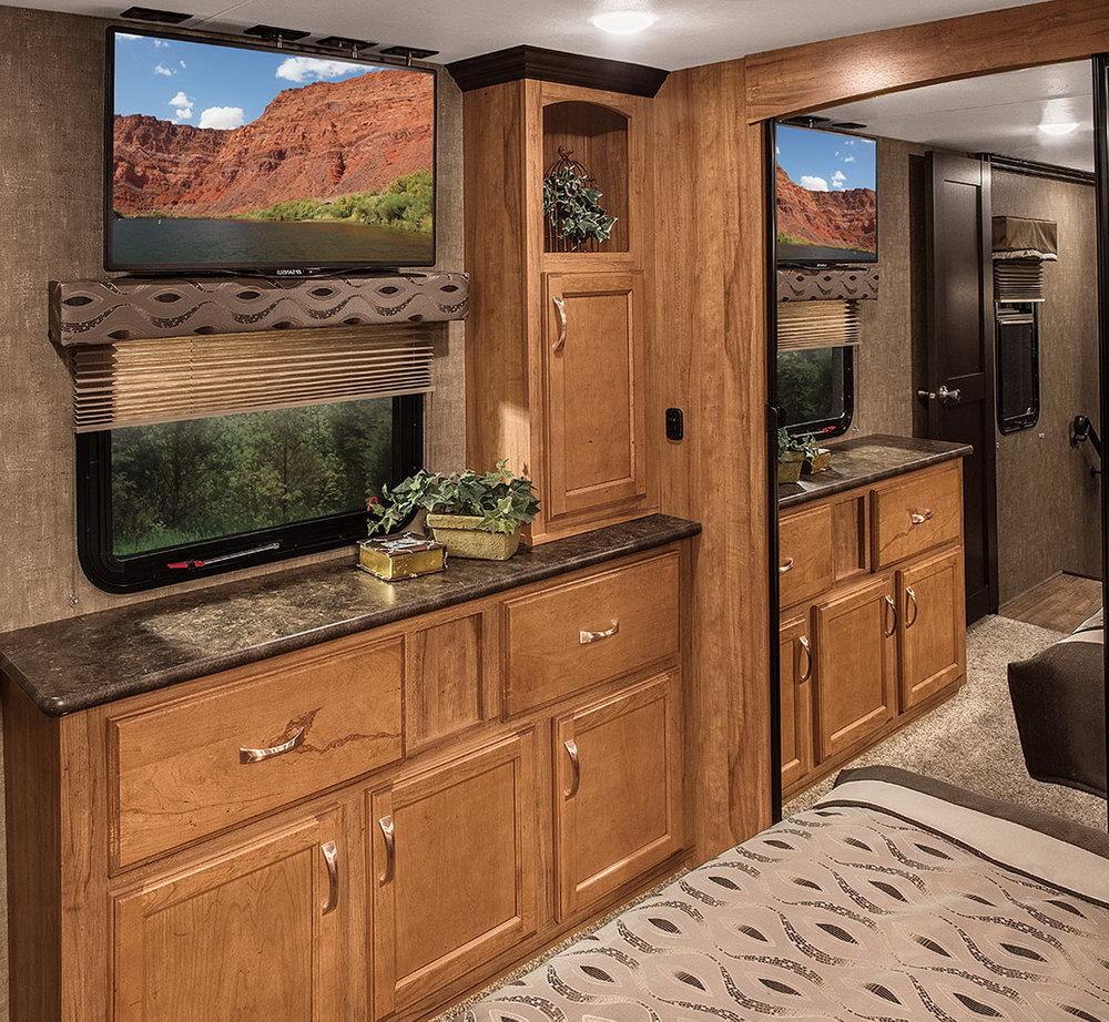 Kz Kitchen Cabinets & Marble Supply