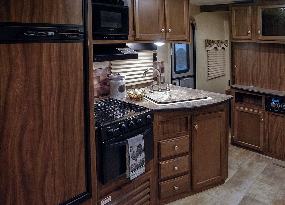 Kz Kitchen Cabinets San Jose Ca