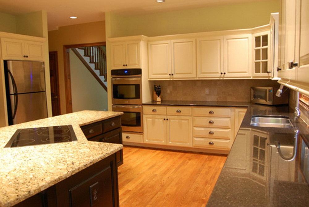 Las Vegas Kitchen Cabinets Wholesale
