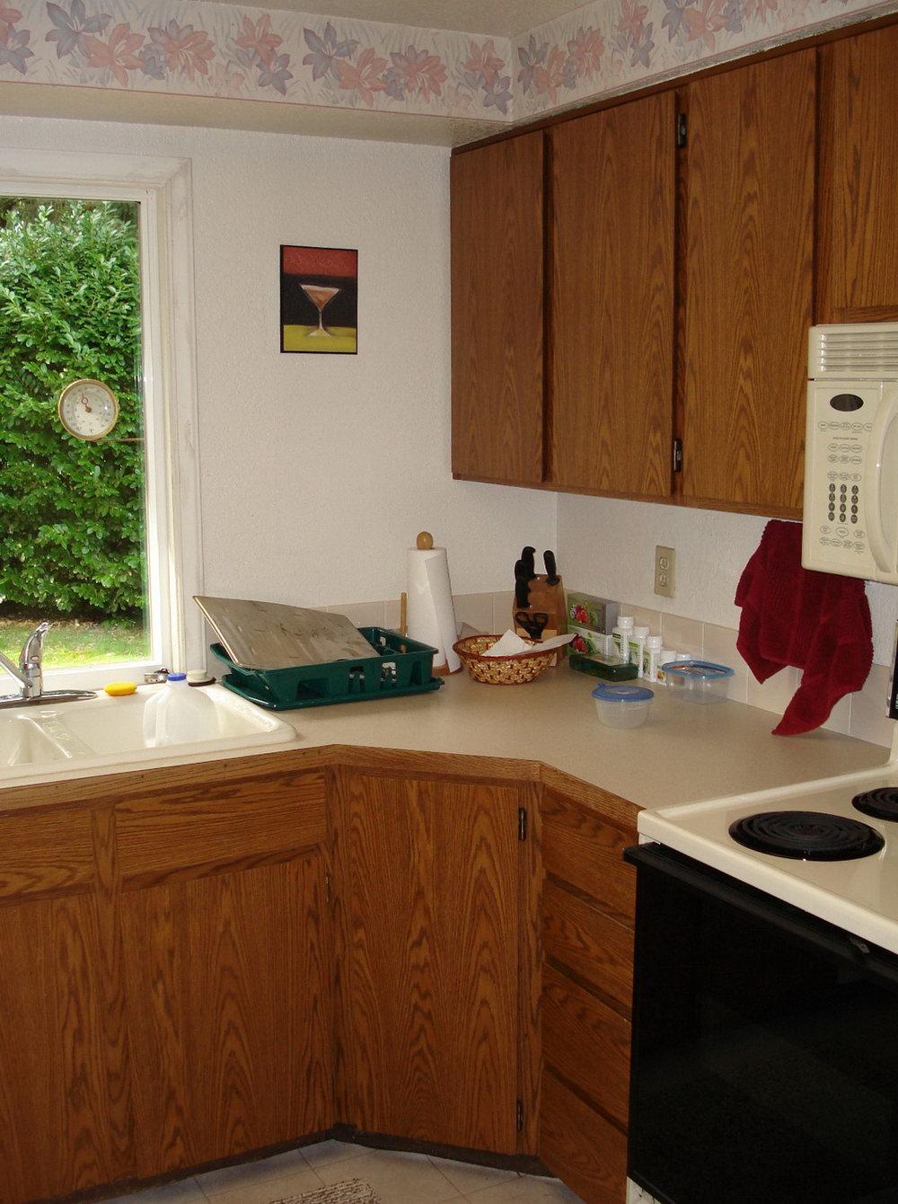 Lazy Susan Kitchen Cabinet Hardware