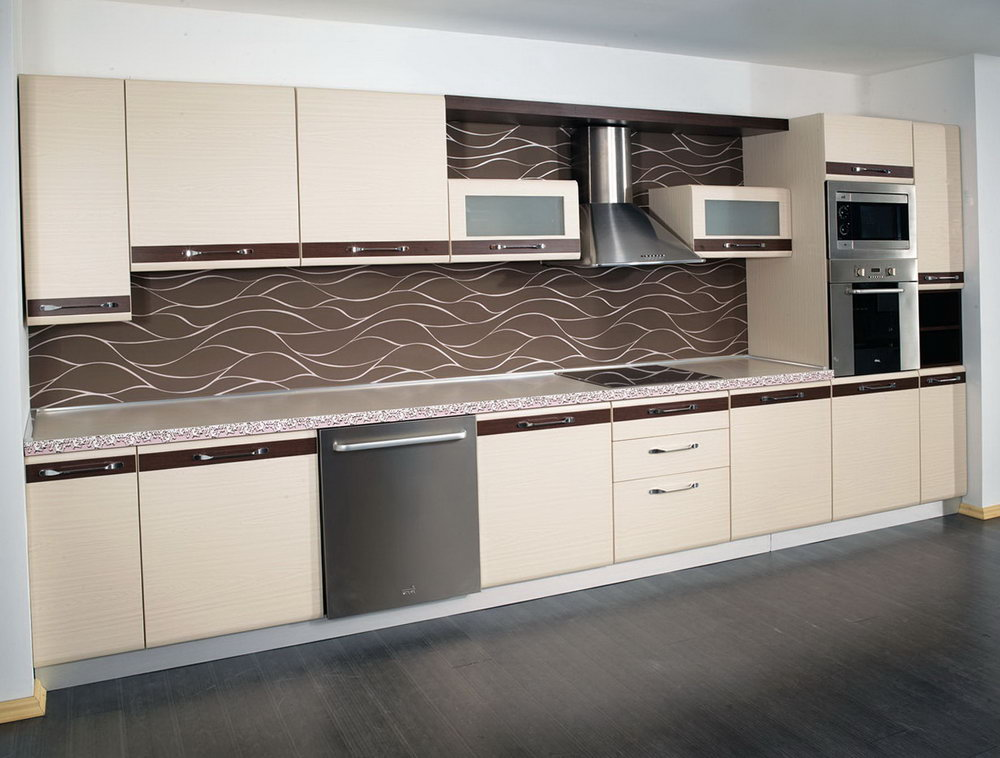 Mica Colours For Kitchen Cabinets