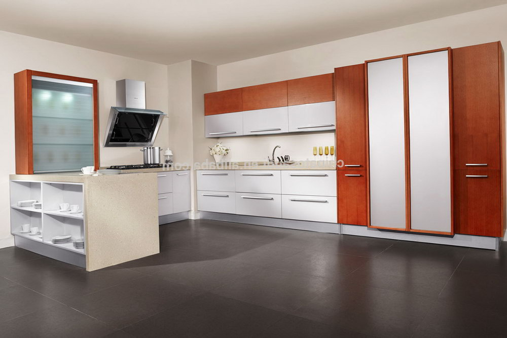 Modular Kitchen Cabinets Price Hyderabad