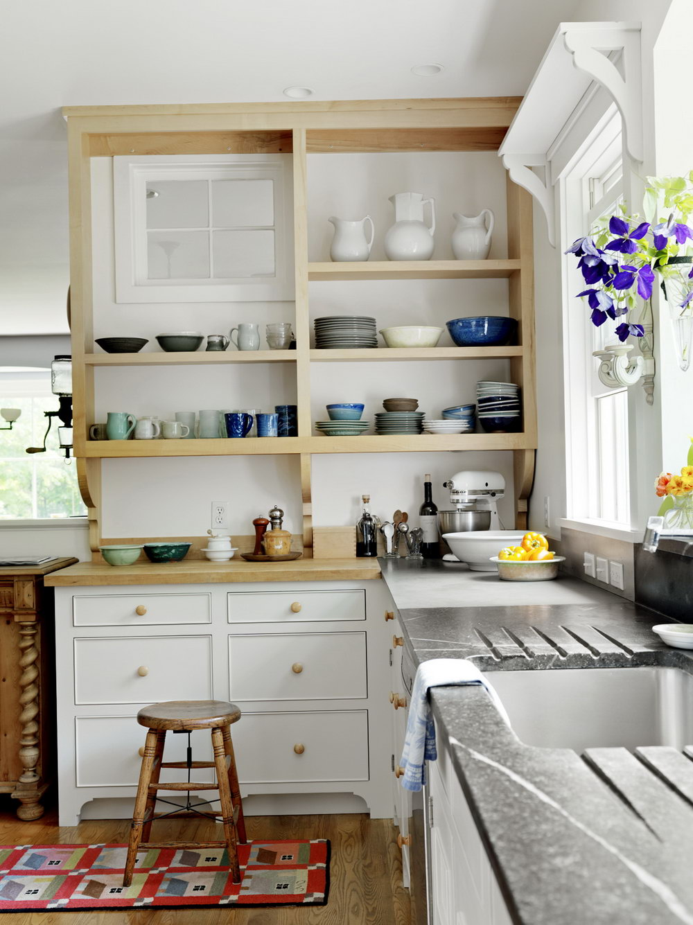 Painting Ikea Kitchen Cabinets Uk
