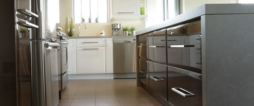 Polyester Kitchen Cabinets Reviews