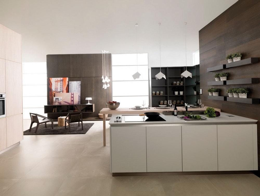 Porcelanosa Kitchen Cabinets Reviews