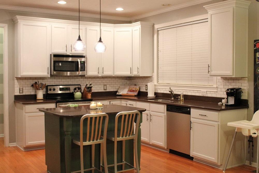 Premium Kitchen Cabinets Aylmer