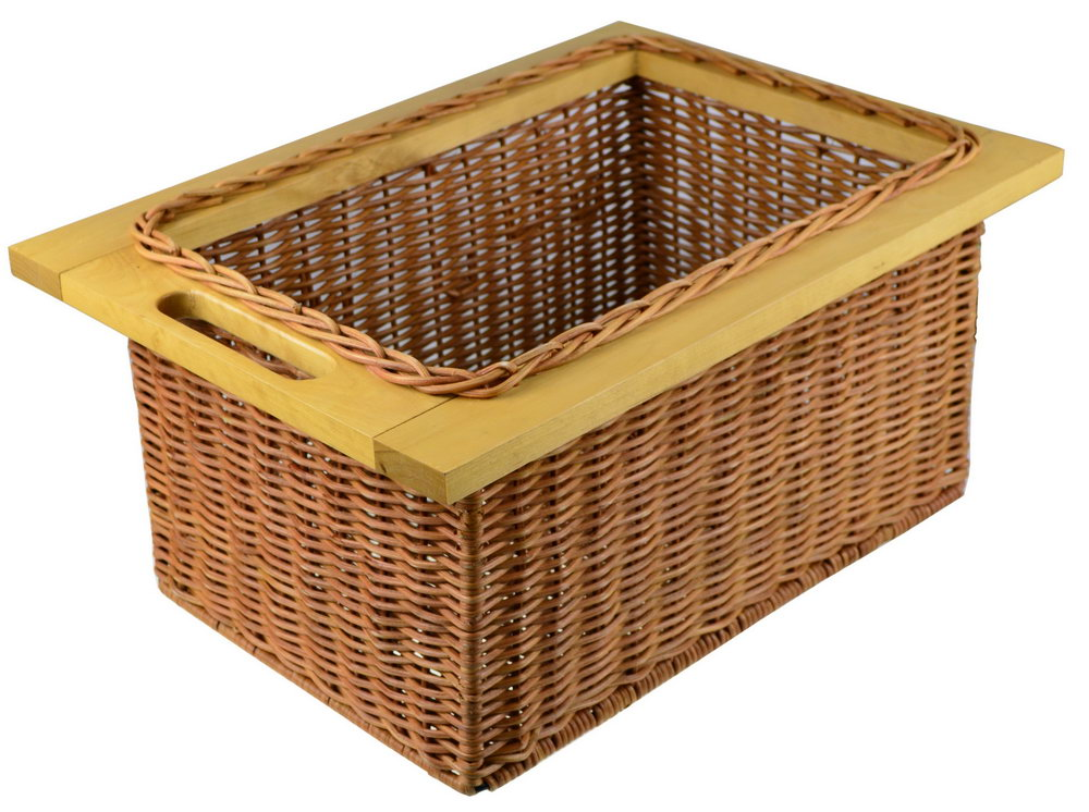 Pull Out Baskets For Kitchen Cabinets Malaysia