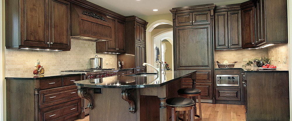 Shiloh Kitchen Cabinets Reviews