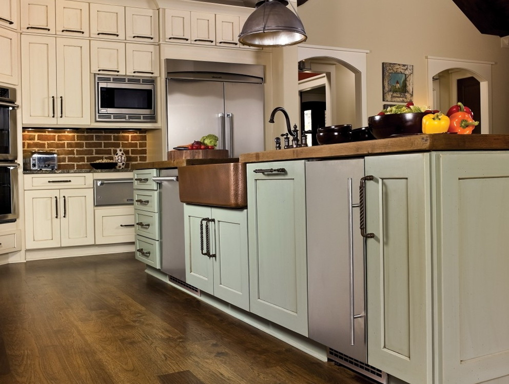 Showplace Kitchen Cabinets Reviews