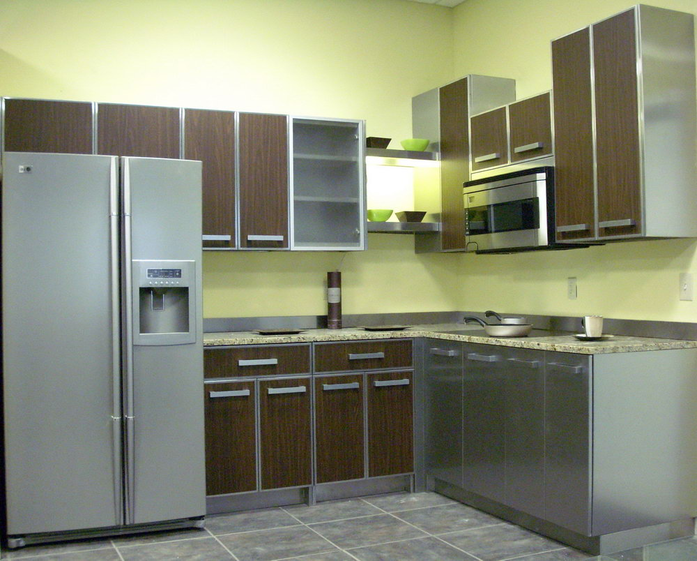 Stainless Steel Kitchen Cabinet Price Philippines